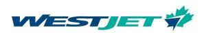 WestJet_Leaf_logo_cmyk